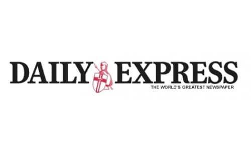 med_daily-express-logo