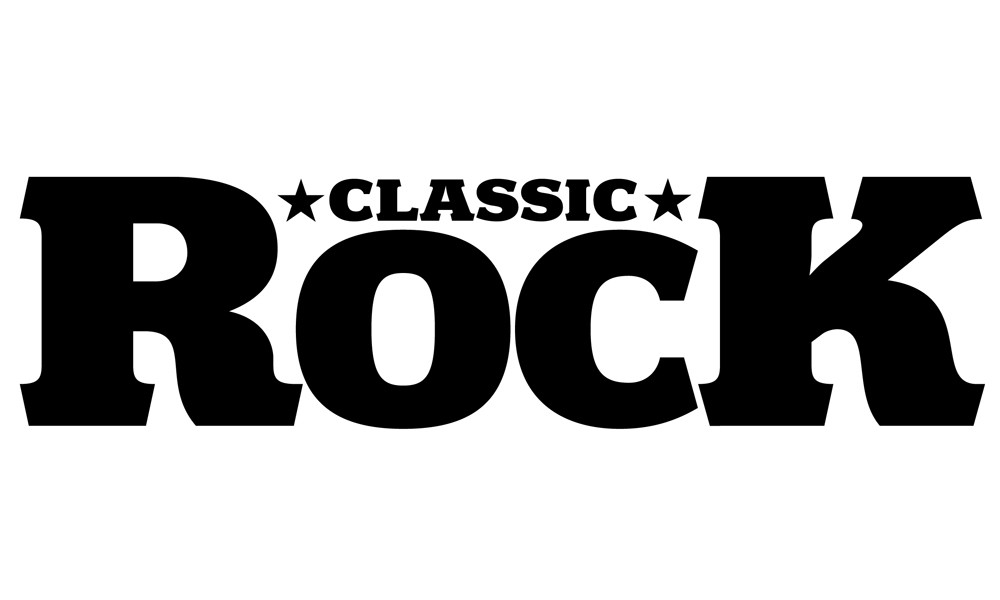 Dave's Music Database: The Top 100 Classic Rock Songs of All